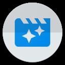 CineFlutter - Cinematic in Flutter