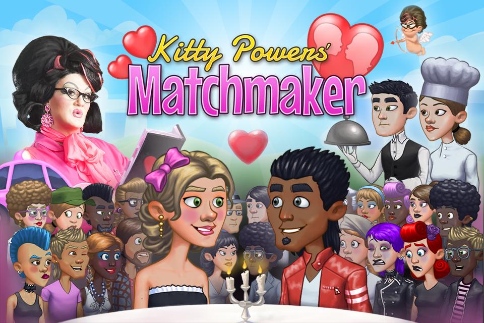 Matchmaker download
