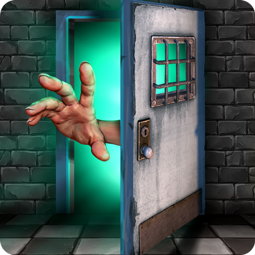 501 Free New Room Escape Game 2 Unlock Door 30 5c Download Android Apk Aptoide