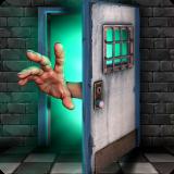 501 Free New Room Escape Game 2 - unlock door Icon