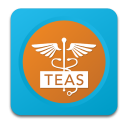 TEAS V Mastery