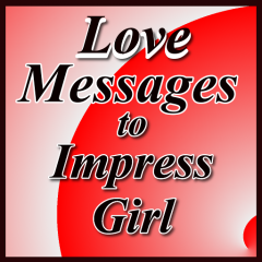 Love Messages to Impress Girl 1 4 Download APK for Android