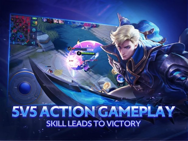 download apk naruto senki mobile legends