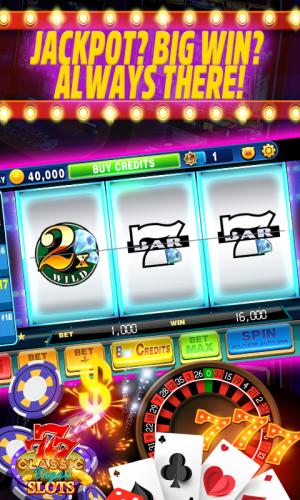 cube mania Casino
