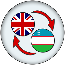 english uzbek dictionary download free for computer