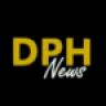 Ícone DPH News