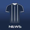 Monterrey Club News