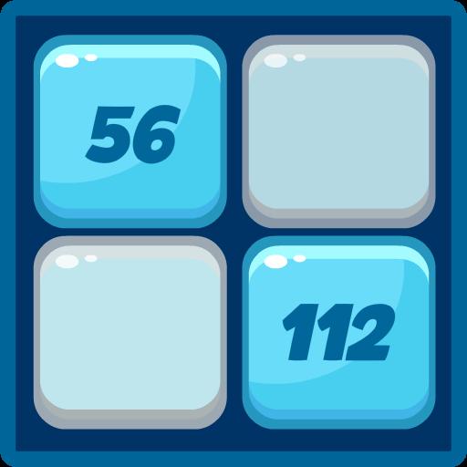 Numbers Swap