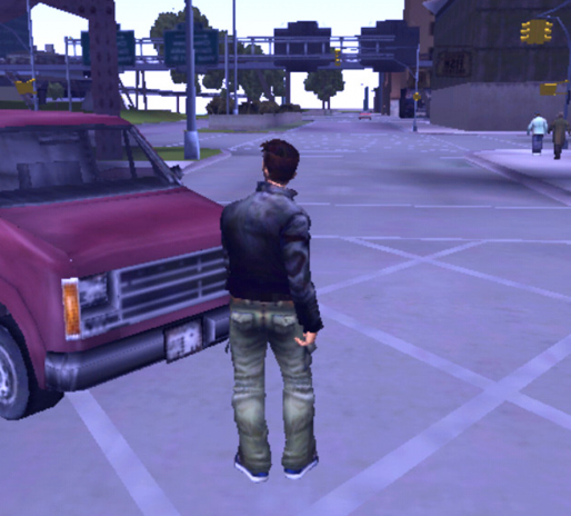 gta 3 android download mob.org