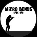 Micro Benus: Spec Ops
