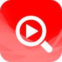 Video Search for YouTube: Free Music & Videos ☕🎬