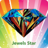 Jewels Star 2017 Icon