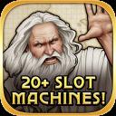 SLOTS: Shakespeare Slot Games!