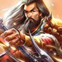 Kingdom Destiny 2: Rise of Warlords