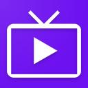 Tv Aberta - Guia de Programação