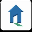 LaEncontre - Real Estate