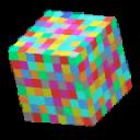 Pixel Clicker