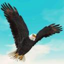 Bird Battle Simulator