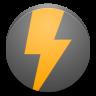 Flashify Full(Premium Unlocked) Icon
