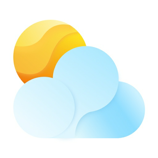 Tempo -Simple weather forecast