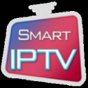 Bestsave-tv