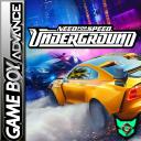Ned for speed underground