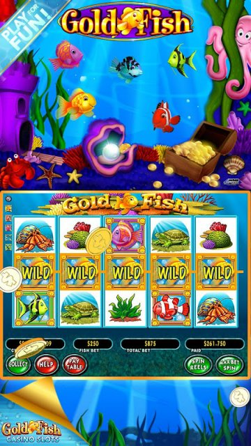 Casino vegas online gratis