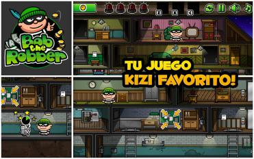 Kizi Juegos Divertidos Gratis 2 2 8 Descargar Apk Para Android