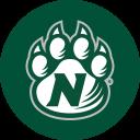 NW Bearcat Athletics