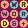 Words Plus - Crossword Icon
