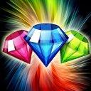 Jewels Saga - Match 3 Puzzle