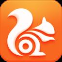 UC Browser - navegador