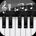 Best Piano Keyboard 2021