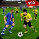 PRO Soccer Challenges 2018 - World Football Stars