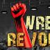 Wrestling Revolution (PPV) wwe