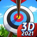 Archery Elite™ - Archero, Archery Game in 2020