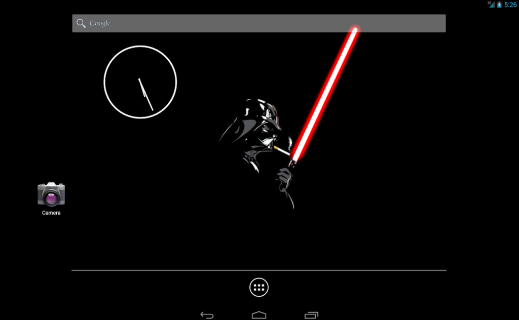 Darth Vader Live Wallpaper Download Apk For Android Aptoide