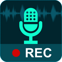 Hq voice recorder pro apk | Voice Recorder Pro 40 Download