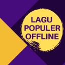 Popular songs offline
