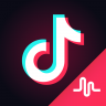 musical.ly Ikon