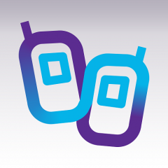 Proximus Push-to-Talk 8 0 2 26 Download APK for Android - Aptoide