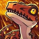 Dinos Survival Run