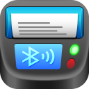Bluetooth Print - Thermal Printer App