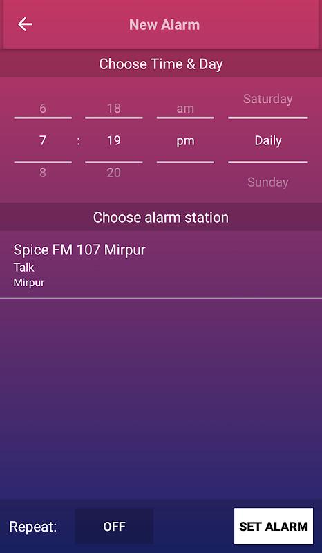 Radio pakistan fm 93 mianwali online dating