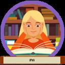 Learn Ipv6 Full