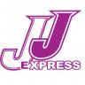 JJ Express Myanmar Icon