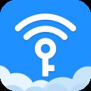 🏆WiFi Pass Key-WiFi Hotspot
