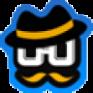 spoofapp 2 7 1 icon