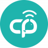 CetusPlay: TV Remote | Fire TV | KODI | Android TV Icon