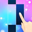 Piano Music Go-EDM Piano Games